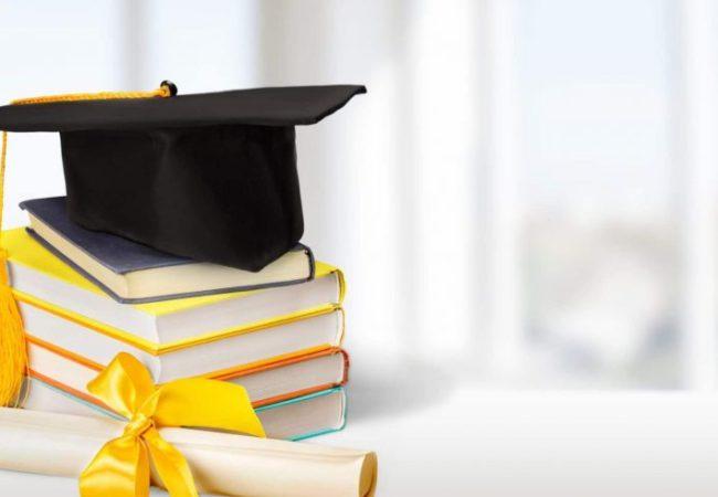 scholarship_banner